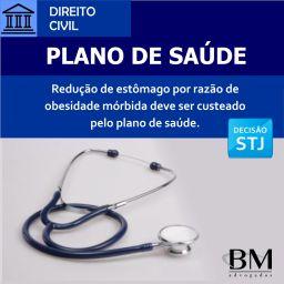 plano_de_saude