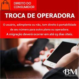 troca_de_operadora