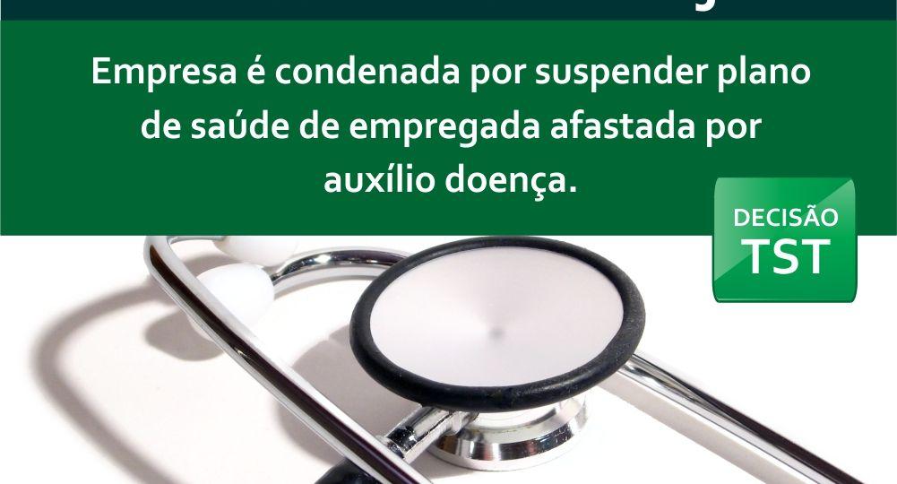 auxilio_doenca