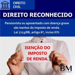 direito_reconhecido