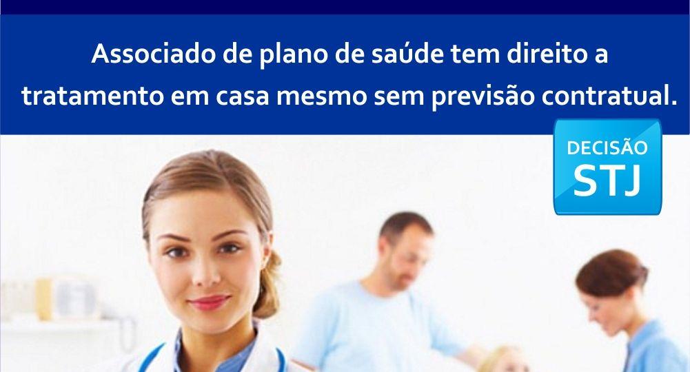 home_care