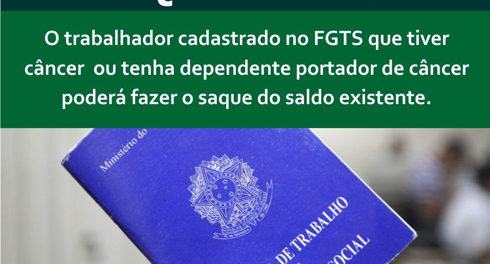 saque_do_fgts