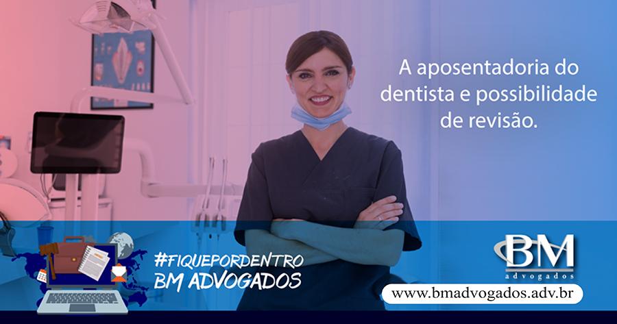 imagem dentista